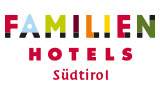 Familienhotels South Tyrol
